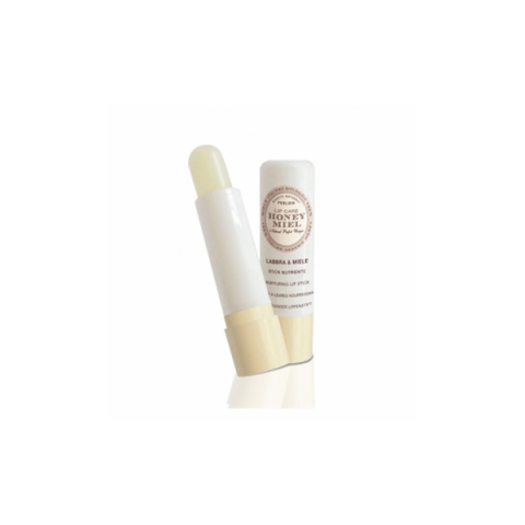PERLIER                                  - Honey Miel - Stick Nutriente - 04401585983