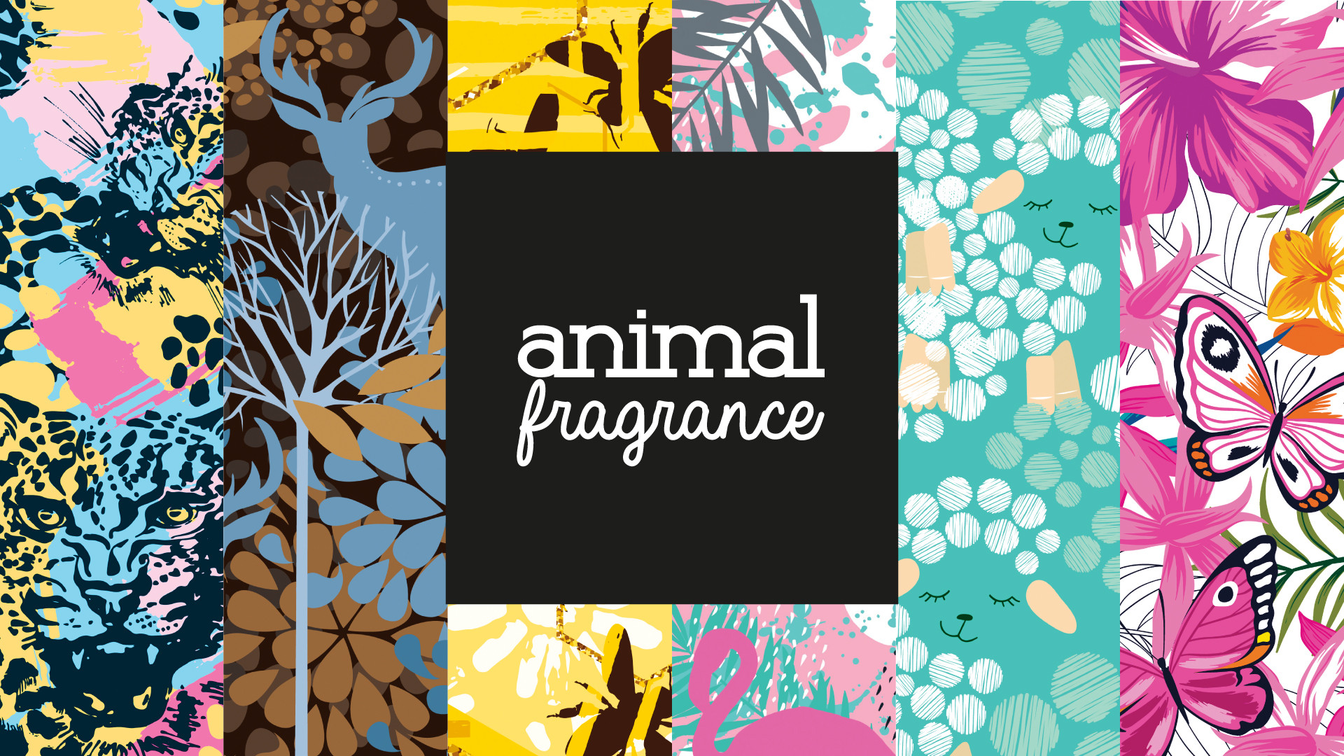 1920x1080_animal-fragrance_banner-istituzionale.jpg