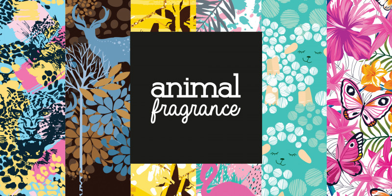 1920x960_animal-fragrance_banner-istituzionale.jpg