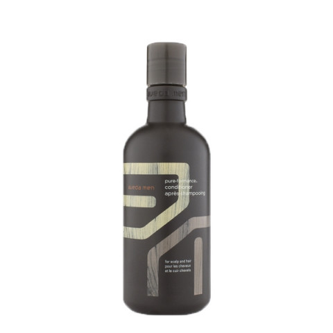 AVEDA                                    - Men's Hair Care - Pure-Formance Conditioner - 1AE848AM20001