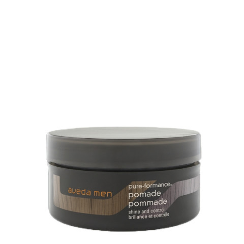 AVEDA                                    - Men's Hair Care - Pure-Formance Pomade - 1AE848AM50004