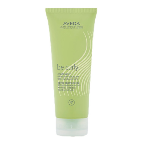 AVEDA                                    - Be Curly - Conditioner - 1AE848BC20001