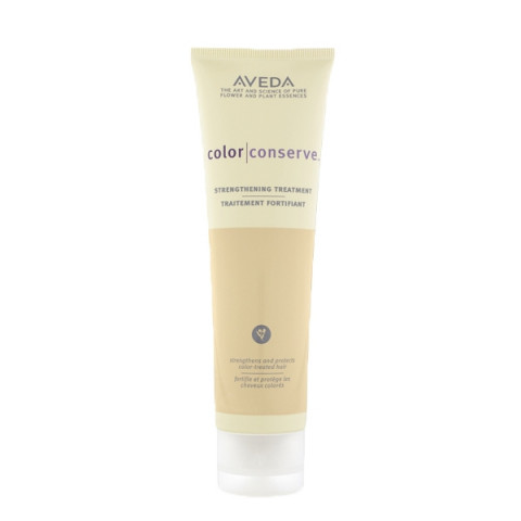 AVEDA                                    - Color Conserve - Strengthening Treatment - 1AE848CC30001
