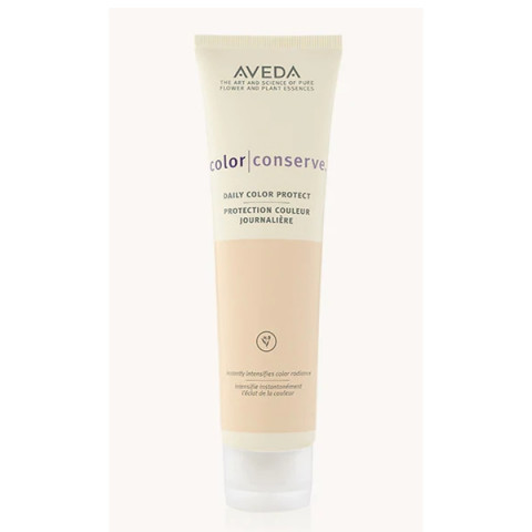 AVEDA                                    - Color Conserve - Daily Color Protect - 1AE848CC30002