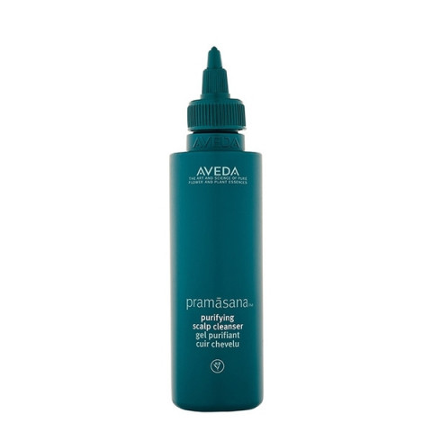 AVEDA                                    - Pramasana - Purifying Scalp Cleanser - 1AE848PR10001