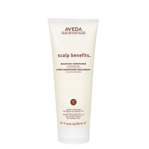 AVEDA                                    - Scalp Benefits - Balancing Conditioner - 1AE848SC20001