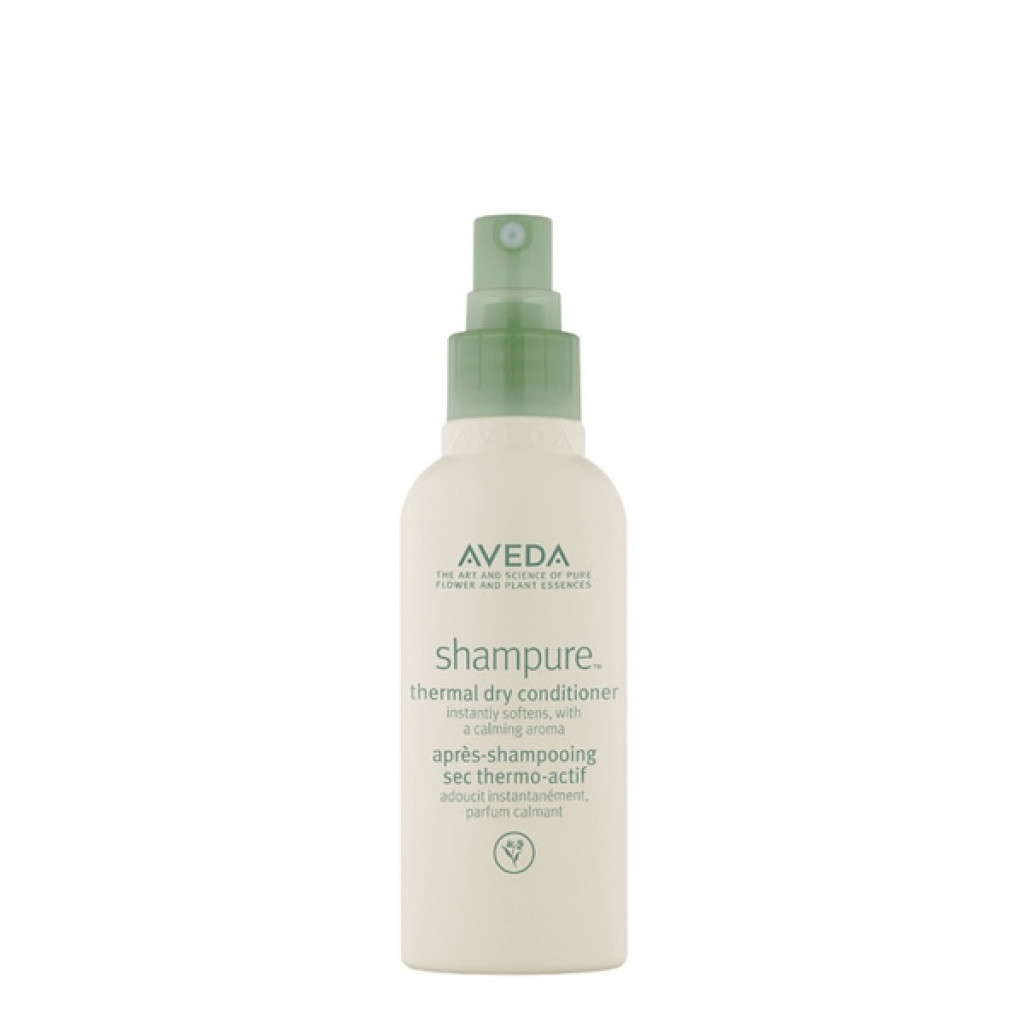 Thermal Dry Conditioner