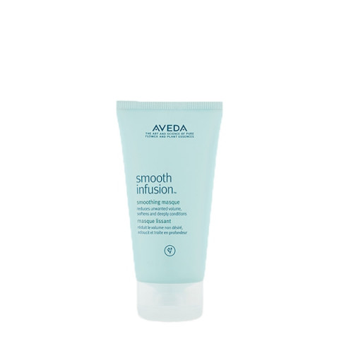 AVEDA                                    - Smooth Infusion - Smoothing Masque - 1AE848SI30001