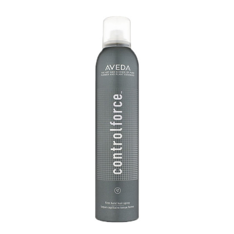 AVEDA                                    - Styling - Control Force Firm Hold Hair Spray - 1AE848ST50002