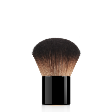 GIORGIO ARMANI                           - Accessori - Mini Kabuki Fusion Powder Brush - 1AM814AC0016