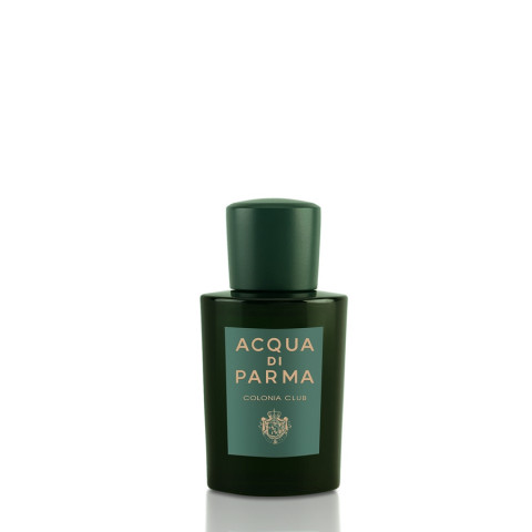 ACQUA DI PARMA - Colonia Club - 1APY03CCMG