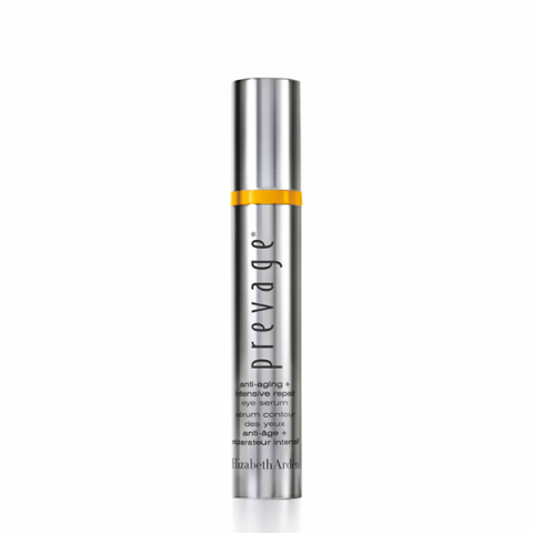 ELIZABETH ARDEN                          - Prevage - Anti-aging + Intensive Repair Eye Serum - 1AR802PR21001