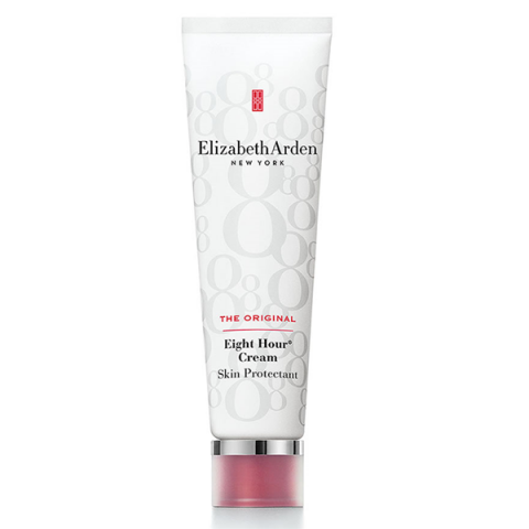ELIZABETH ARDEN                          - Eight Hour - Cream Skin Protectant - 1AR802SK82