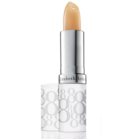 ELIZABETH ARDEN                          - Eight Hour - Lip Protectant Stick SPF15 - 1AR802SK83