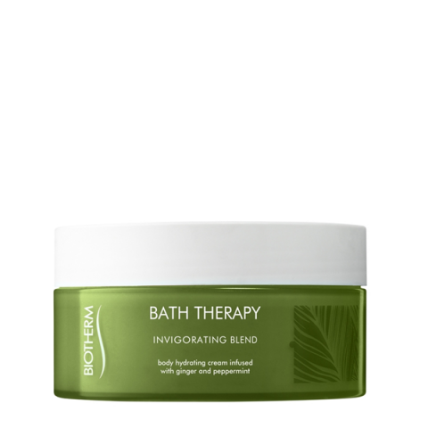 BIOTHERM                                 - Corpo - Bath Therapy Invigorating Blend Crème Corps  - 1BI827BA30001