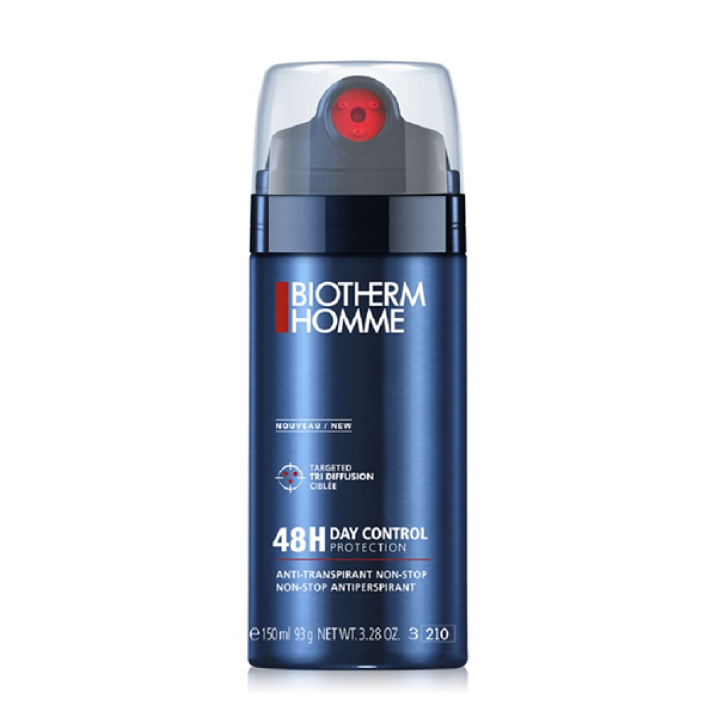 48H Day Control Protection Spray