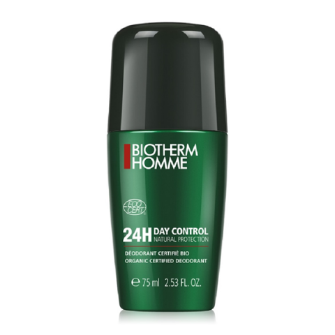 BIOTHERM                                 - Biotherm Homme - 24H Day Control Natural Protection  - 1BI827HM7005