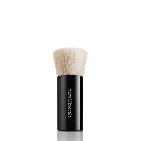 BAREMINERALS                             - Accessori - Beautiful Finish Brush - 1BM886A10001
