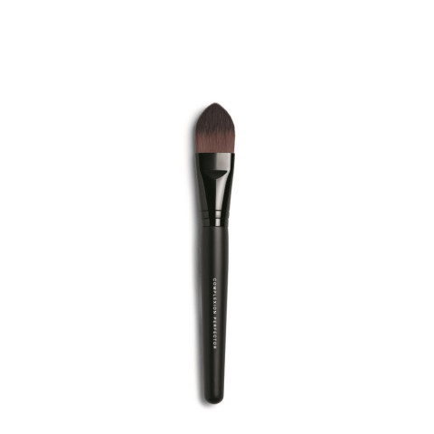 BAREMINERALS                             - Accessori - Complexion Perfector Brush - 1BM886A10004
