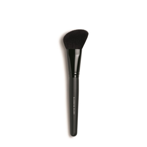 BAREMINERALS                             - Accessori - Blooming Blush Brush - 1BM886A10005