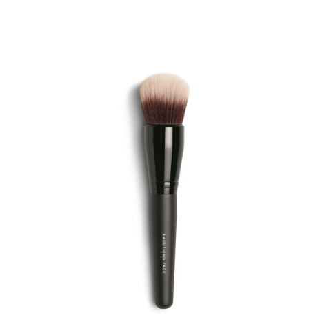 BAREMINERALS                             - Accessori - Smoothing Face Brush - 1BM886A10006