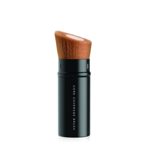 BAREMINERALS                             - Accessori - Barepro™ Core Coverage Brush - 1BM886A10009