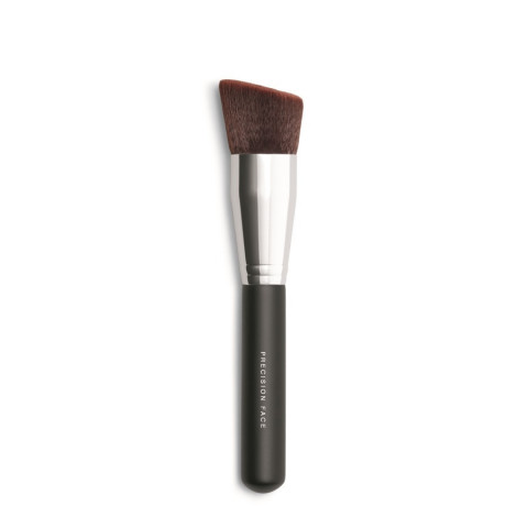 BAREMINERALS                             - Accessori - Precision Face Brush  - 1BM886A10010