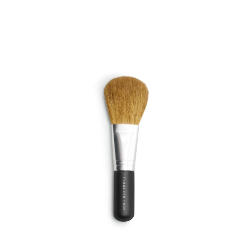 BAREMINERALS                             - Accessori - Flawless Application Face Brush (little) - 1BM886A10013