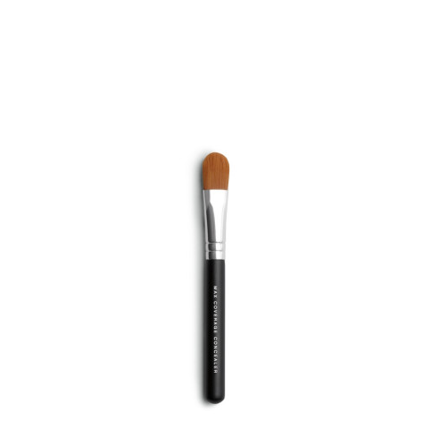 BAREMINERALS                             - Accessori - Maximum Coverage Concealer Brush - 1BM886A10016