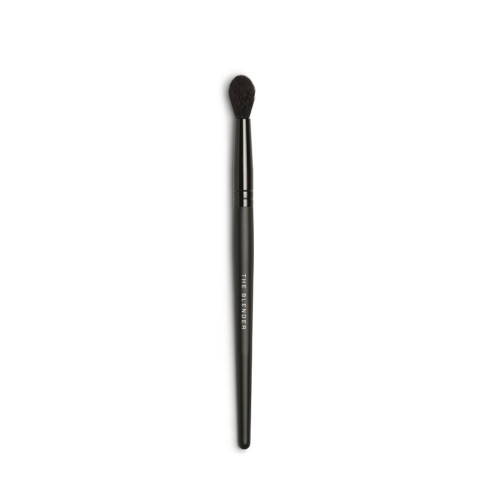 BAREMINERALS                             - Accessori - The Blender Brush - 1BM886A11003
