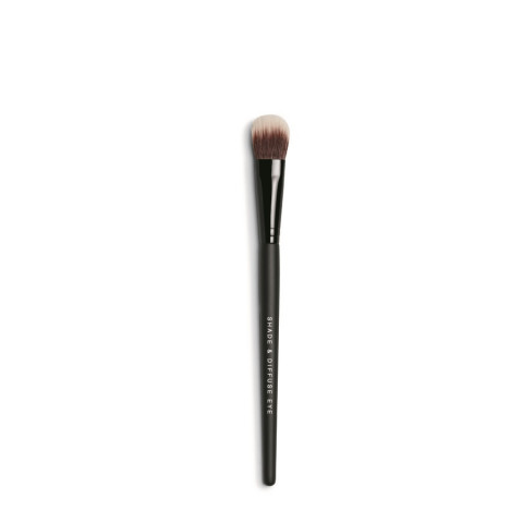 BAREMINERALS                             - Accessori - Shade & Diffuse Eye Brush - 1BM886A11004