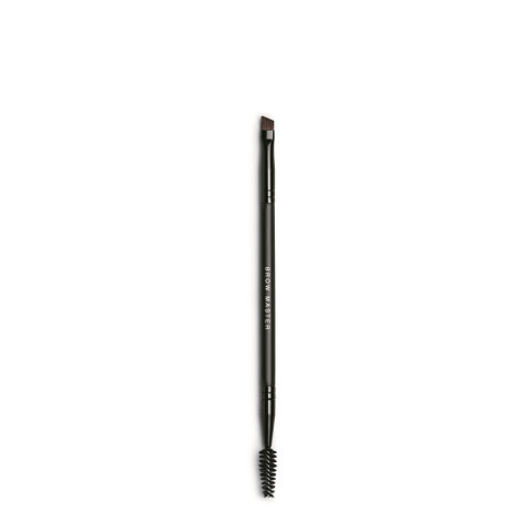 BAREMINERALS                             - Accessori - Brow Master Brush - 1BM886A11005
