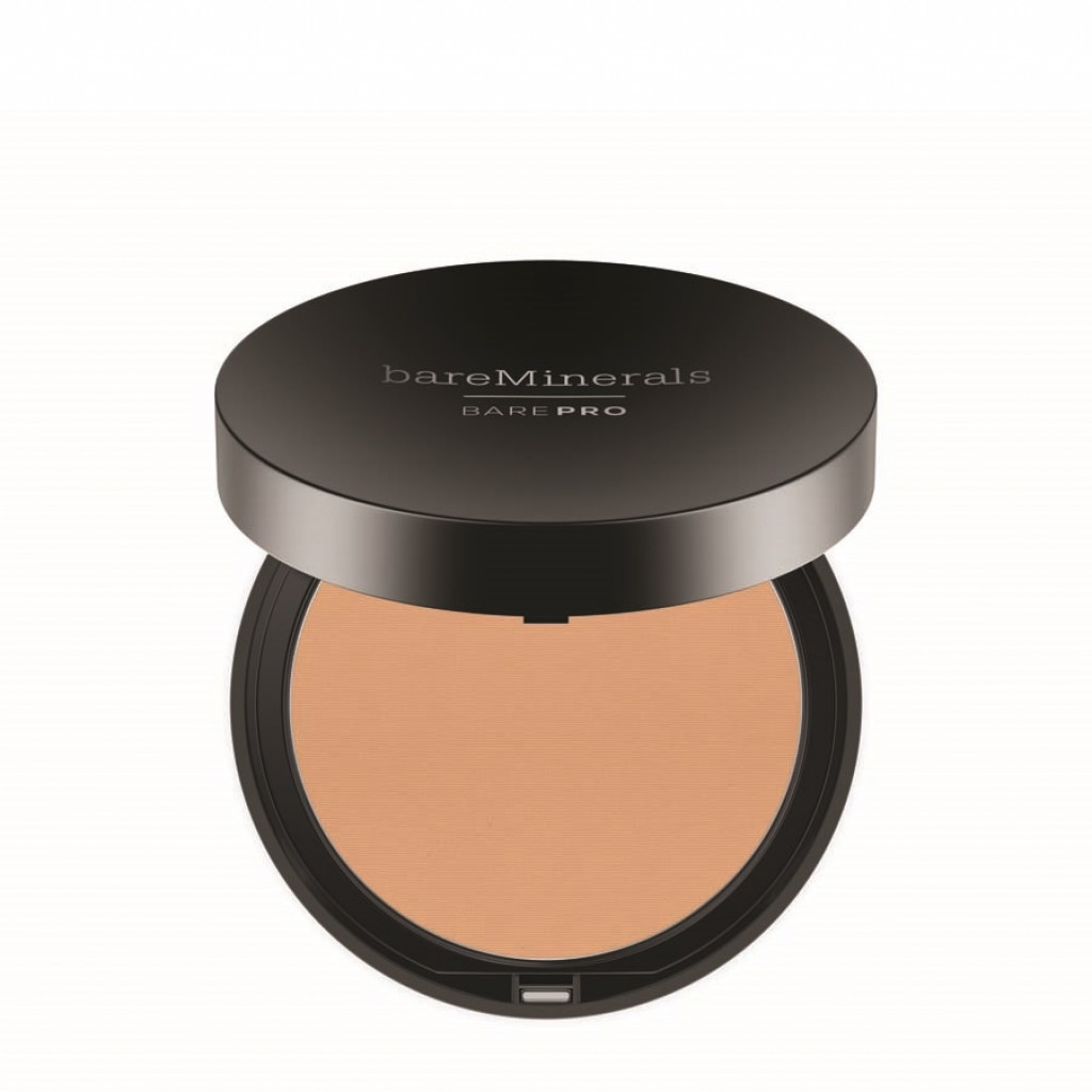 Barepro™ Performance Wear Powder Foundation