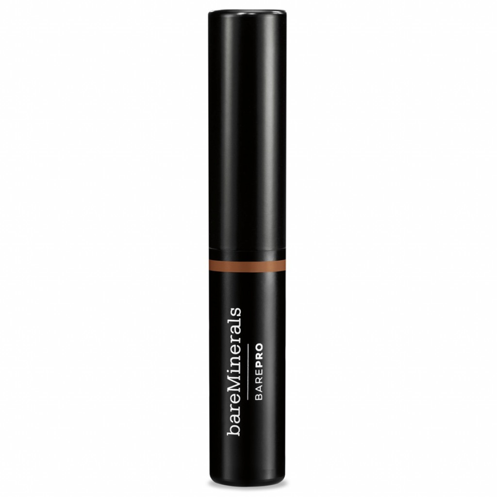 Barepro® 16-hr Full Coverage Concealer