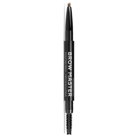 BAREMINERALS                             - Occhi - Brow Master Sculpting Pencil  - 1BM886Y30001