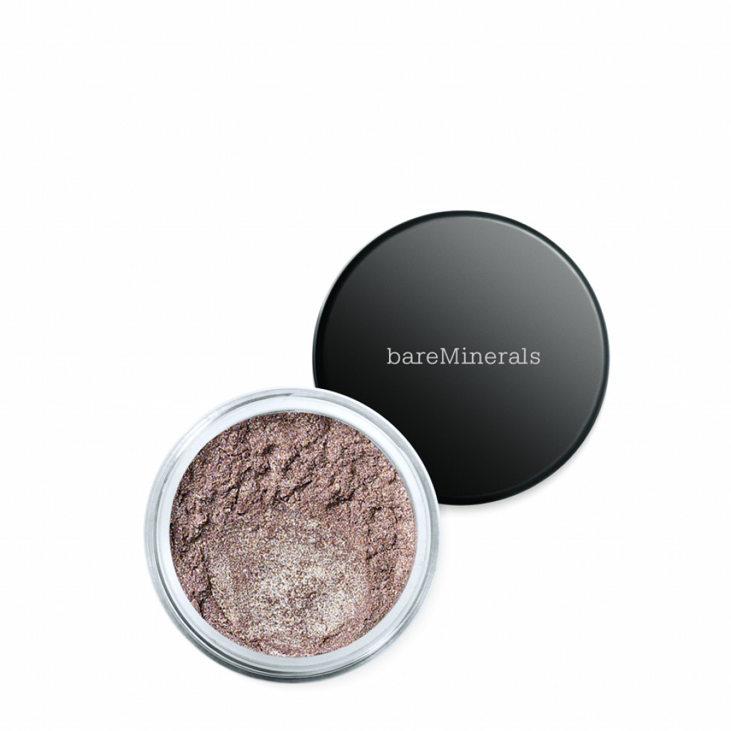 Loose Mineral Eyecolor