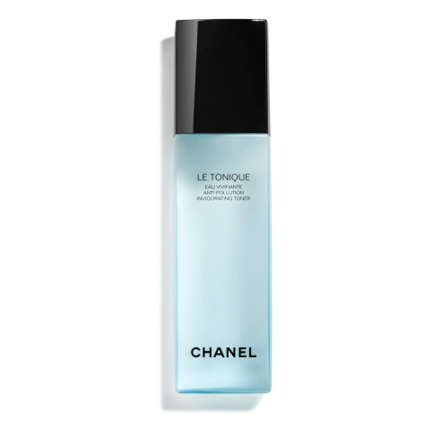 CHANEL                                   - LE TONIQUE - ACQUA TONIFICANTE ANTI-INQUINAMENTO - 1CH807DE11001