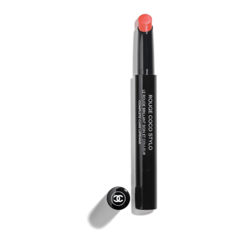 CHANEL                                   - ROUGE COCO STYLO - ROSSETTO - 1CH807L26204