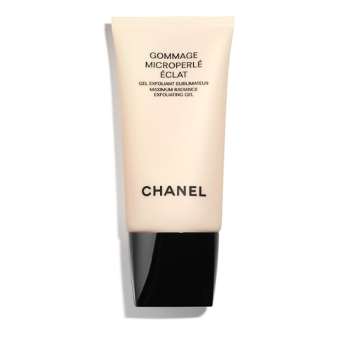CHANEL                                   - GOMMAGE MICROPERLÉ ÉCLAT - GEL ESFOLIANTE SUBLIMATORE - 1CH807MA61003
