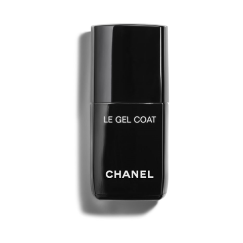 CHANEL                                   - LE GEL COAT - GEL COAT - 1CH807O21000