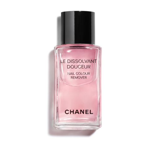 CHANEL                                   - LE DISSOLVANT DOUCEUR - SOLVENTE DELICATO PER SMALTO - 1CH807ON10900