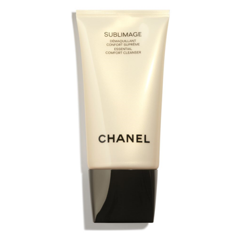 CHANEL                                   - SUBLIMAGE DETERGENTE ULTRA CONFORT - DETERGENTE ULTRA CONFORT - 1CH807PR10007