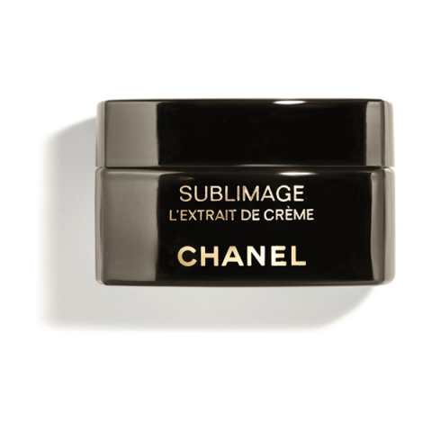 CHANEL                                   - Sublimage - SUBLIMAGE L'EXTRAIT DE CRÈME - 1CH807PR40017