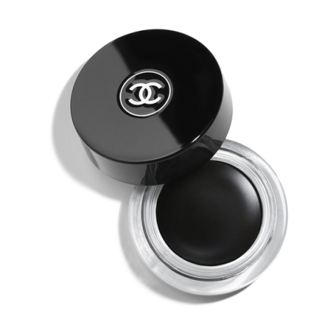 CHANEL                                   - CALLIGRAPHIE DE CHANEL - EYELINER IN CREMA INTENSO A LUNGA TENUTA - 1CH807Y23065