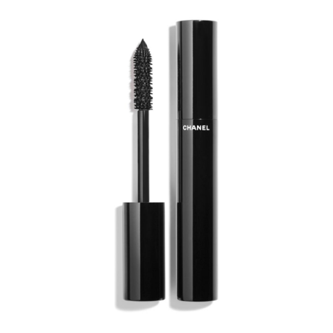 CHANEL                                   - LE VOLUME ULTRA-NOIR DE CHANEL - MASCARA - 1CH807Y77090