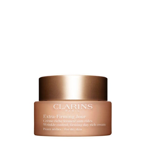 CLARINS                                  - Extra-Firming - Jour Peaux Sèches - 1CL899EF40002