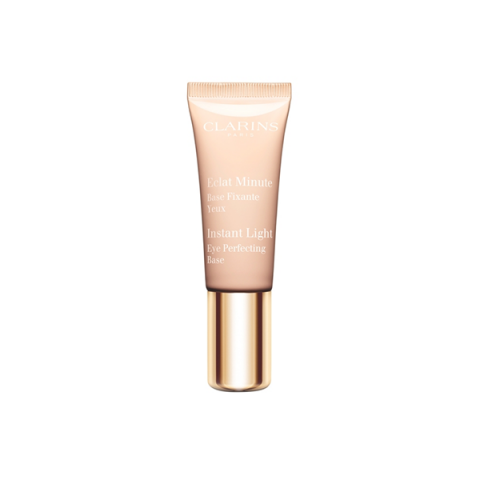 CLARINS                                  - Occhi - Eclat Minute Base Fixante Yeux - 1CL899Y00002