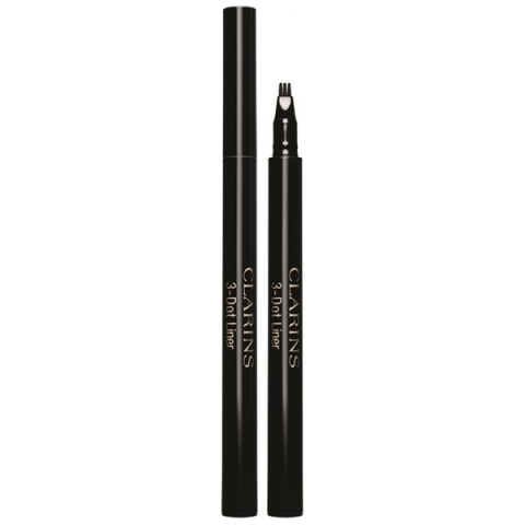 CLARINS                                  - Occhi - 3-Dot Liner - 1CL899Y21101