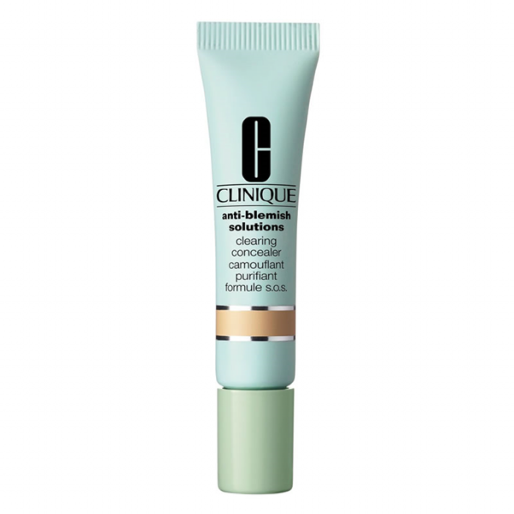 Clearing Concealer