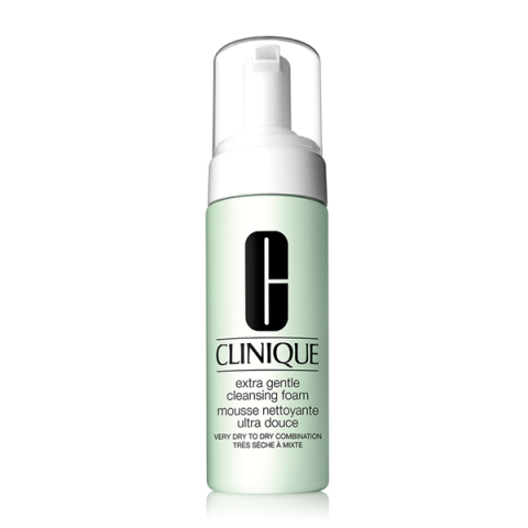 CLINIQUE                                 - Detergenza - Extra Gentle Cleansing Foam - 1CQ833TR10003